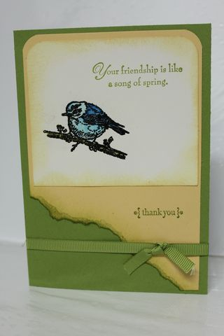 Cards 004