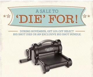 Nov2011_SP_BigShot_DBWS_HomePageGrid