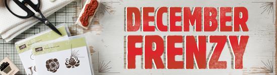 Decfrenzy_b1_dec2011_sp